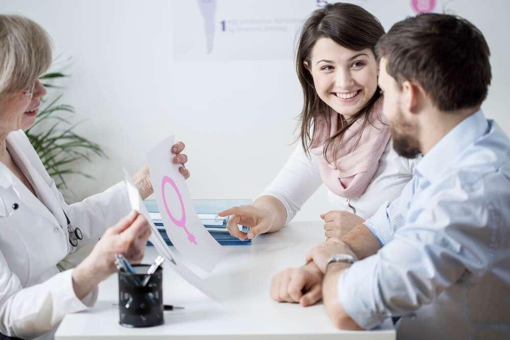 Como escolher uma clínica de fertilização? Confira 10 dicas aqui!