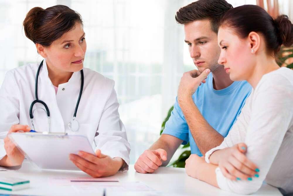 Conheça as principais doenças que atrapalham a fertilidade masculina