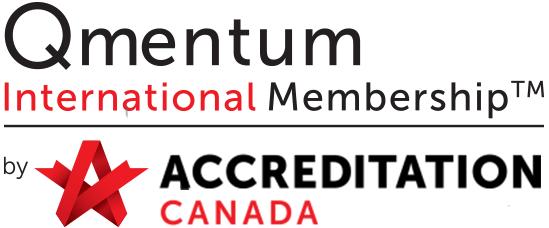 CEFERP se credencia à Programa de Acreditação Internacional de Qualidade