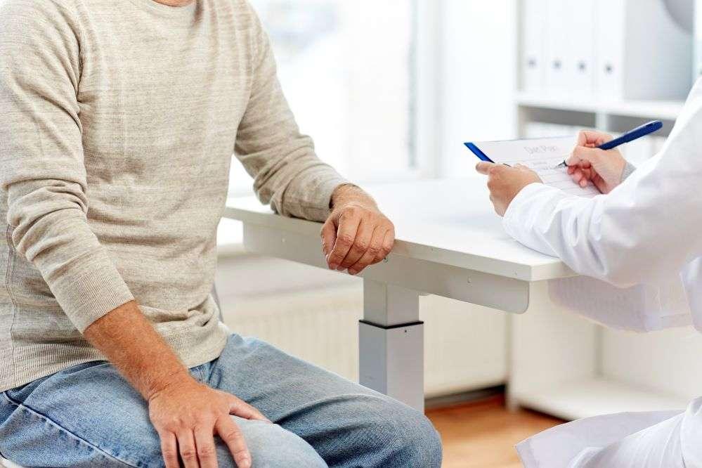 Saiba quais são os fatores relacionados à infertilidade masculina
