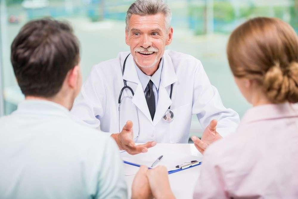 Como é feito o diagnóstico de fertilidade? Entenda mais!