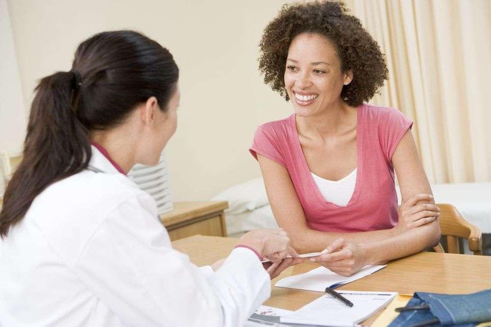 Entenda a importância da avaliação pré-anestésica na FIV