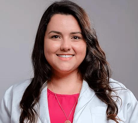Dra. Camila Vidal