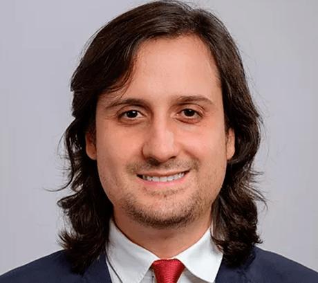 Marcelo Rufato