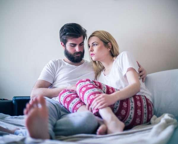 HPV pode causar infertilidade? Entenda melhor essa relação!