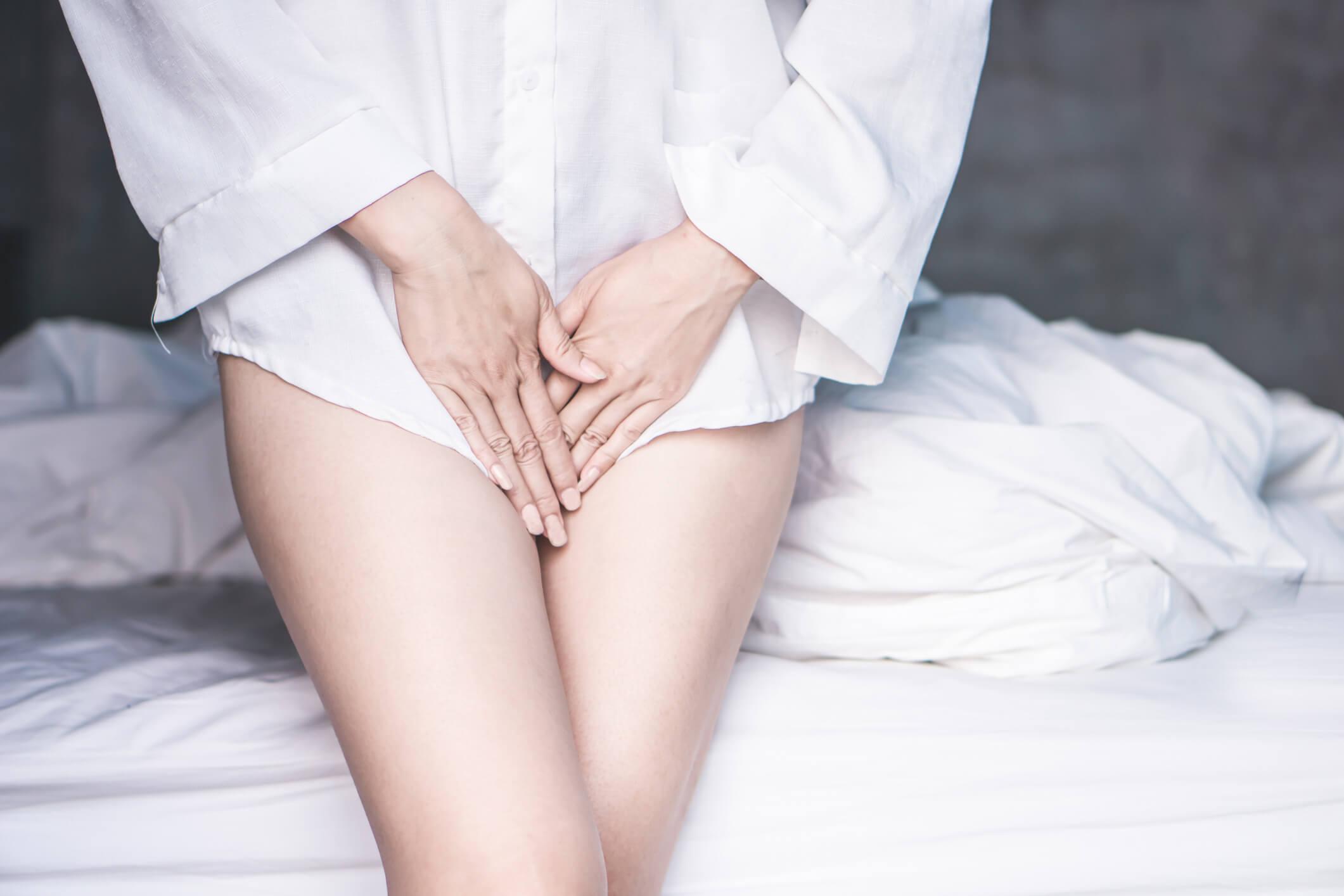 Pólipo uterino: conheça os sintomas e saiba como ele afeta a fertilidade