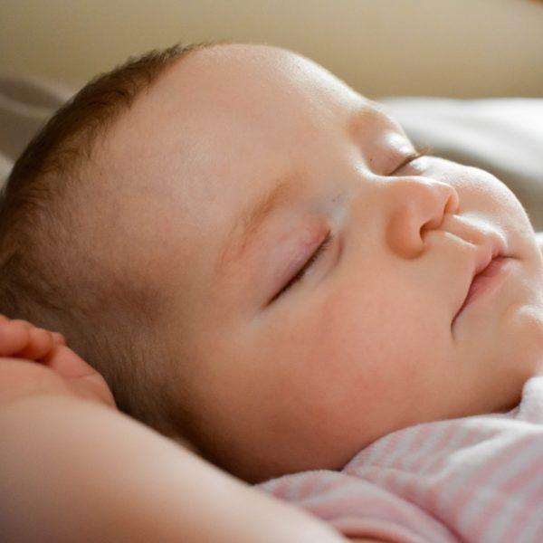 Descubra em nosso post como ter a notícia mais linda da sua vida: a chegada do bebê arco íris!