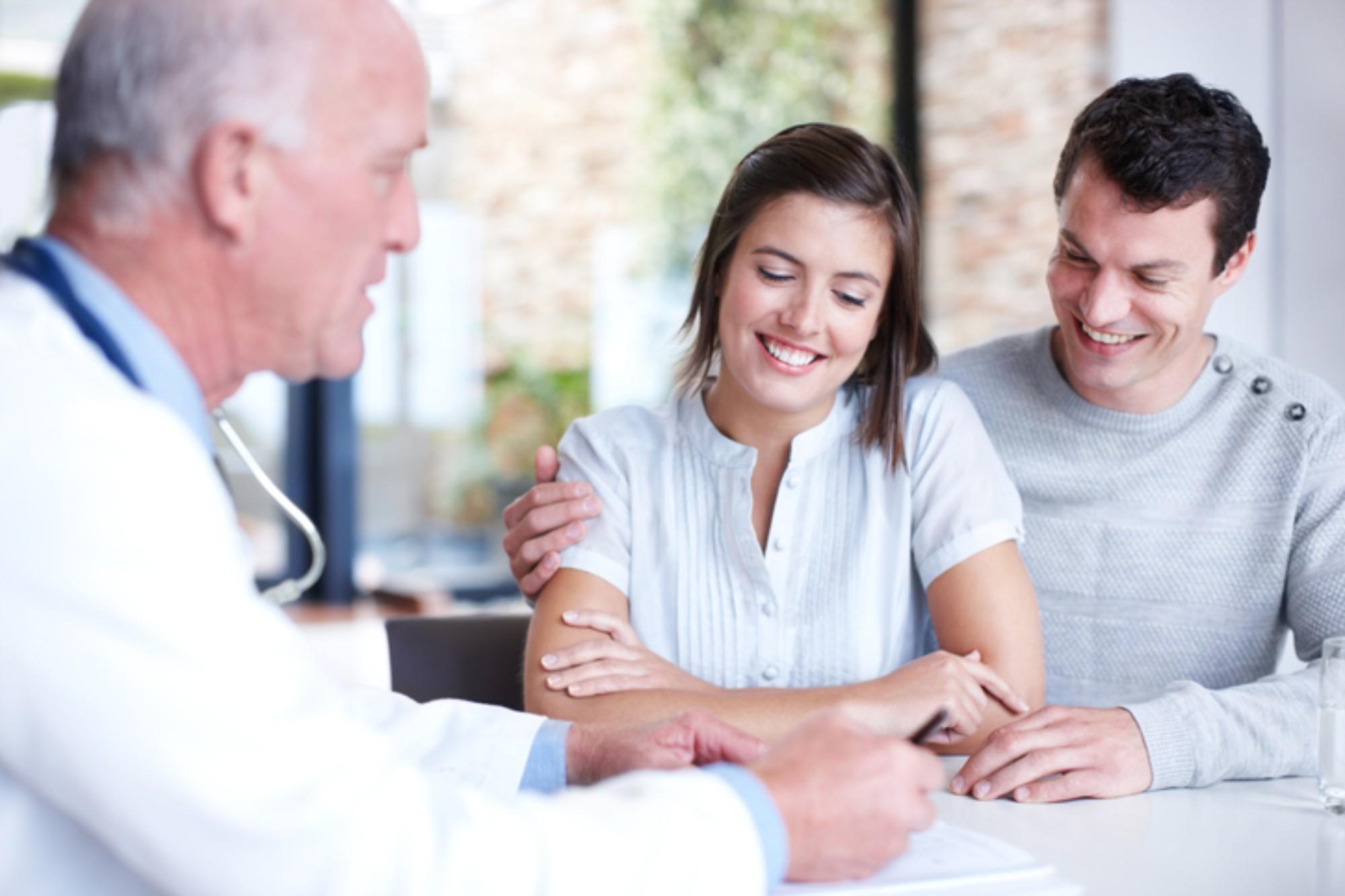 Oligospermia: quais são as causas e tratamentos desse problema?