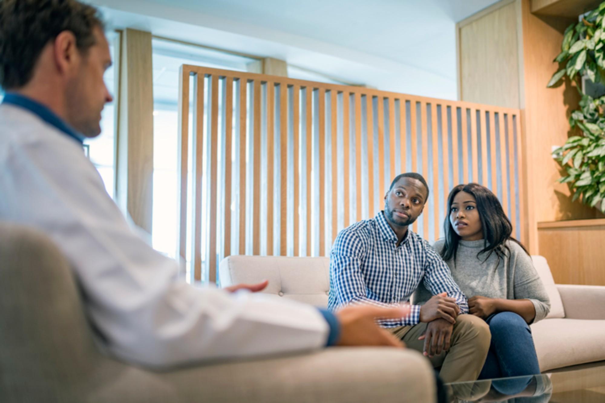 Falência Ovariana Precoce (FOP): posso engravidar após o diagnóstico?