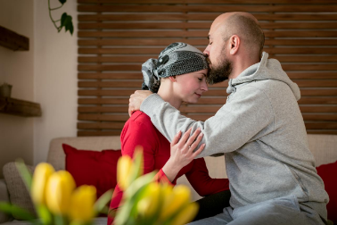 Maternidade e paternidade após a quimioterapia
