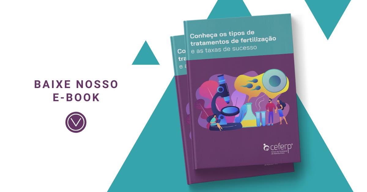 Banner baixe nosso ebook taxas de sucesso
