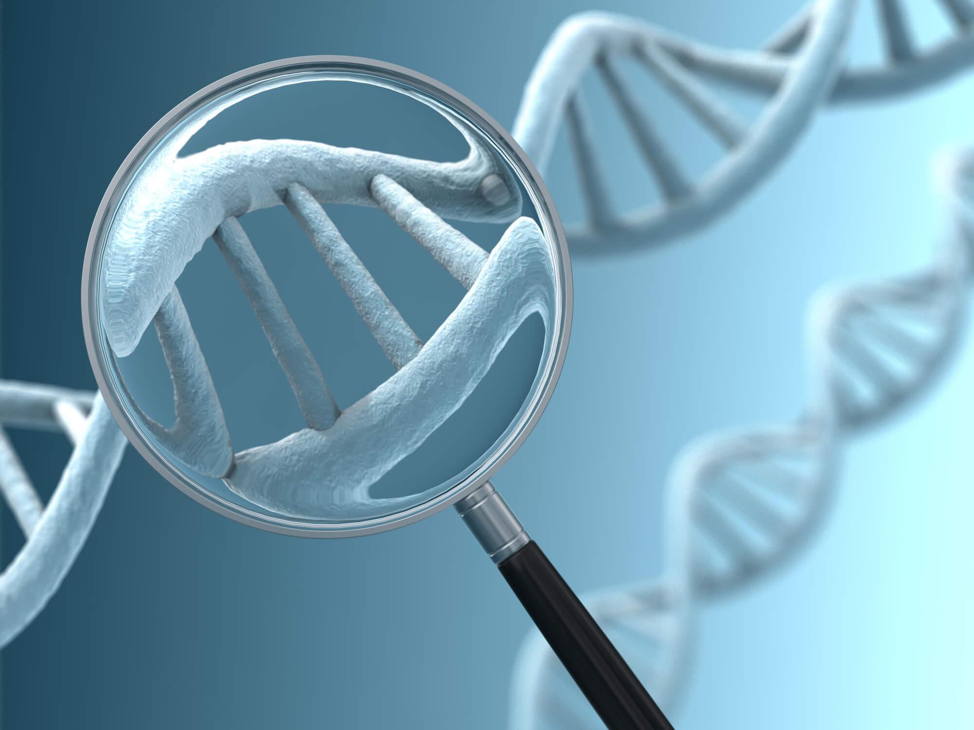 Veja como é a fertilização com diagnóstico genético pré-implantacional